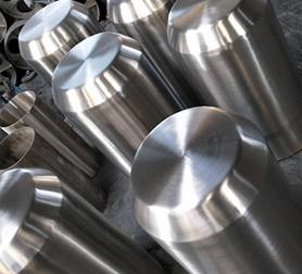 不锈钢罐体乐虎老虎机国际老平台